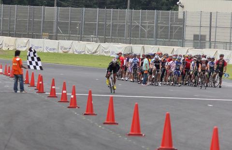 TT finish