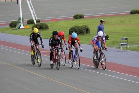 自転車の 自転車連盟 : 千葉県自転車競技連盟 平成 ...