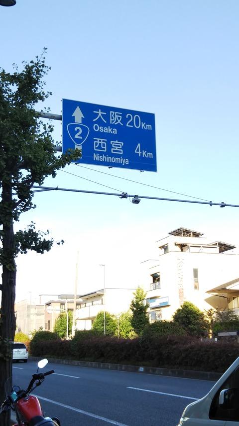 DSC_2720