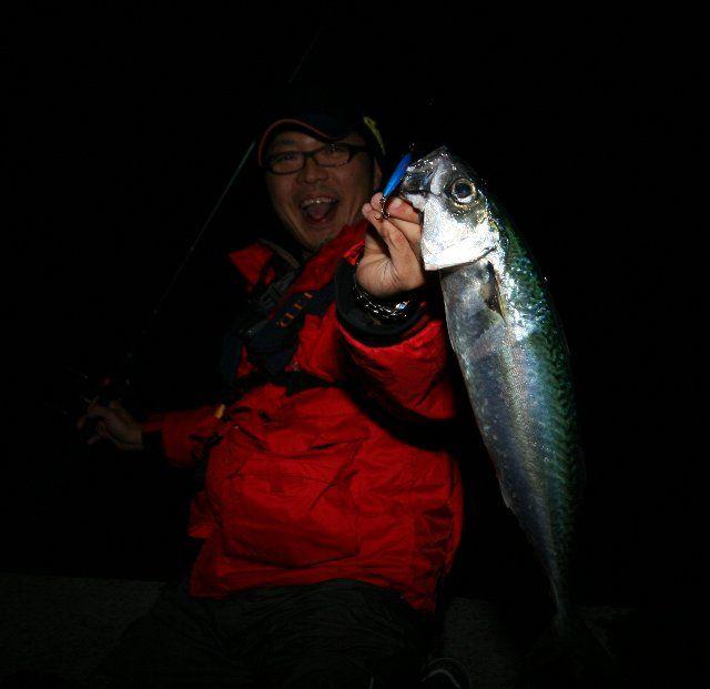 turishima 068