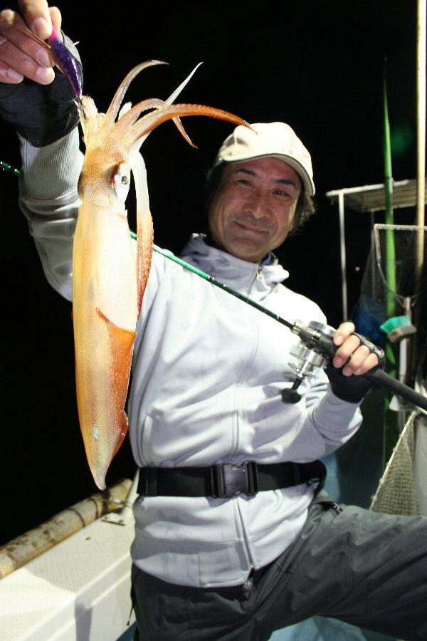 kennsaki 053