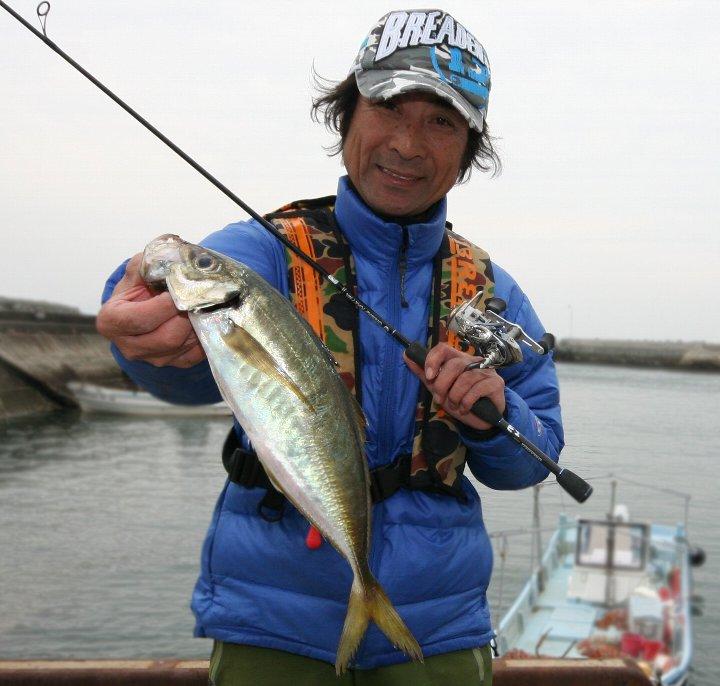 yumihamati 013