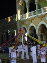 民族舞踊1