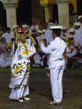 民族舞踊2