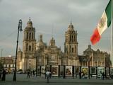 メキシコ市