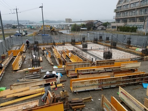 鹿児島市kagoshimasi建新築宮下工務店リフォームmiyashita02212