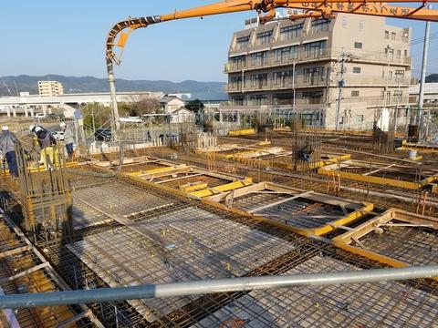 宮下工務店リフォーム新築リノベーション建築