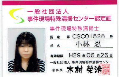 CCF20150826