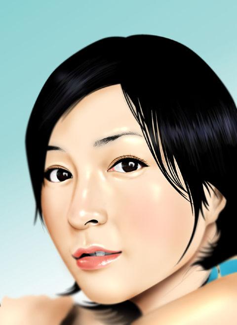 広末涼子の画像 p1_19