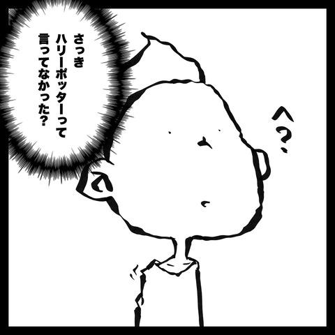 IMG_9168