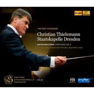 Thieleman_bruckner_8