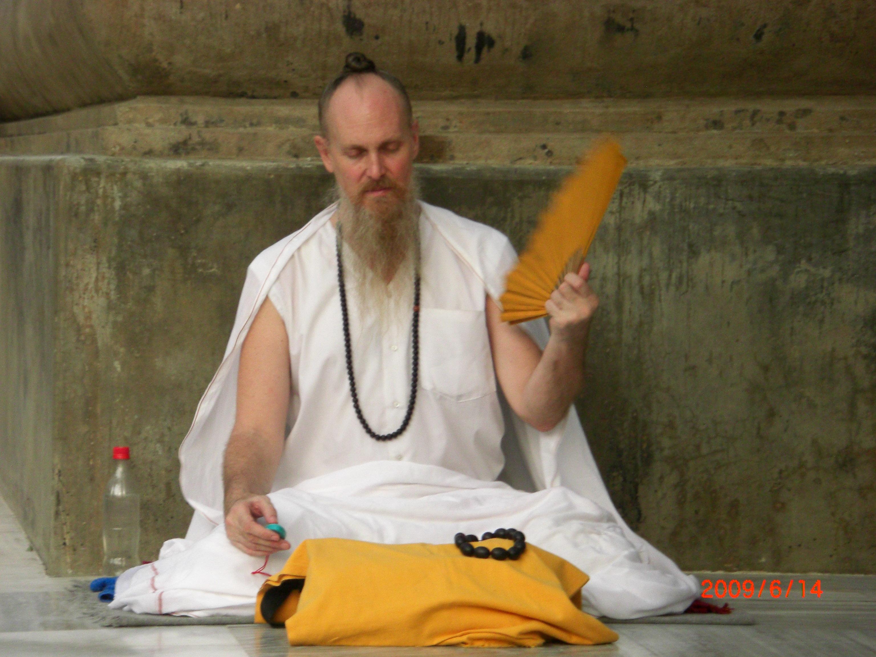 ヨーロッパの仏教 - Buddhism in...