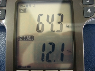 0425gym02