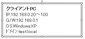1104ppt9