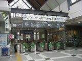 0614karuizawa