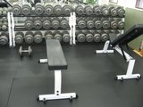 0711gymsite3