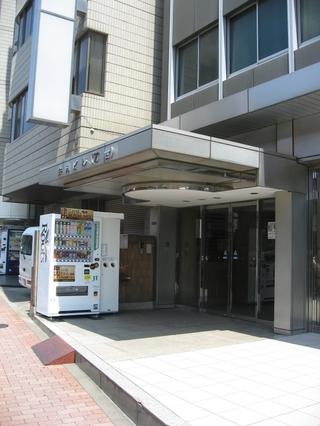 0527keiyaku2