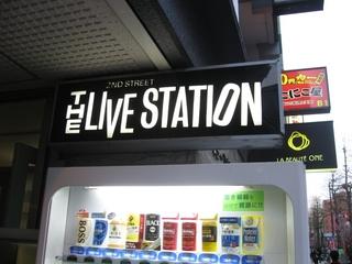 0414livestation1