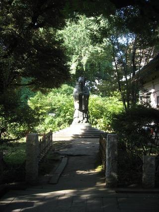 0806yushima4