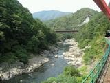 0927arashiyama3