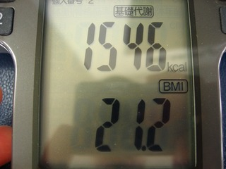 0906gym2