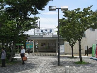 0708suzuka1