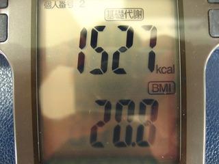 1016gym2