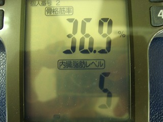 0122gym3