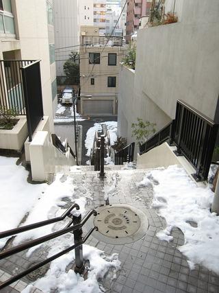 0217-3明神女坂