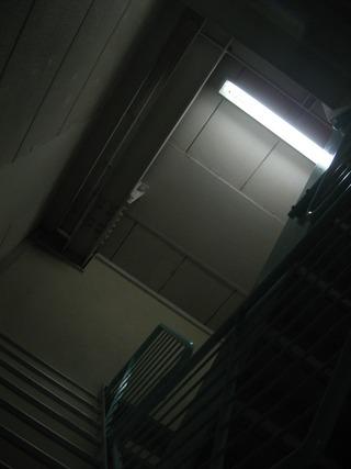 0317keikaku4