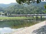 0927arashiyama1