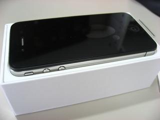 0918iphone2