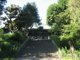 0806yushima2