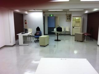 大阪事務所1