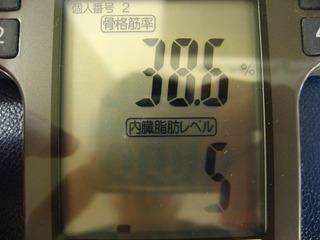 0729gy4