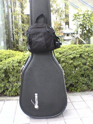 DSC00102