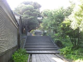 0806yushima3