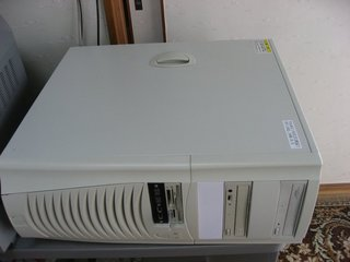 0313jikkaPC1