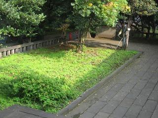 1014yushima2