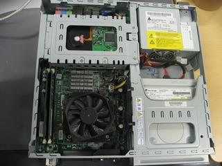 CODEX-PC2