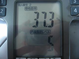 1120gym3