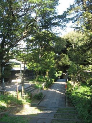 0806yushima1