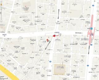 0217外神田2丁目妻恋坂