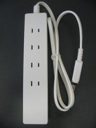 0801power3