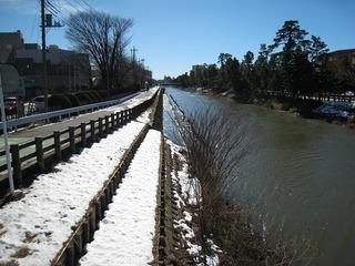 0216-1綾瀬川