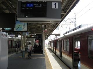 0419suzuka02