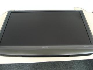1101tv03