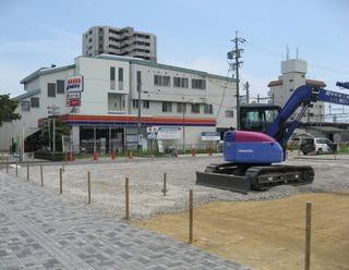 0708suzuka2