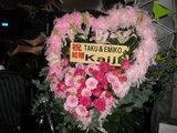 Kaiji_flower