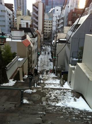 0210雪の階段3